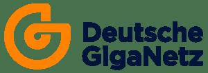 company_logo_dgn_1
