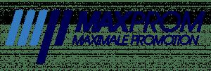 maxprom_logo_4c_daten_20210521-1024x345